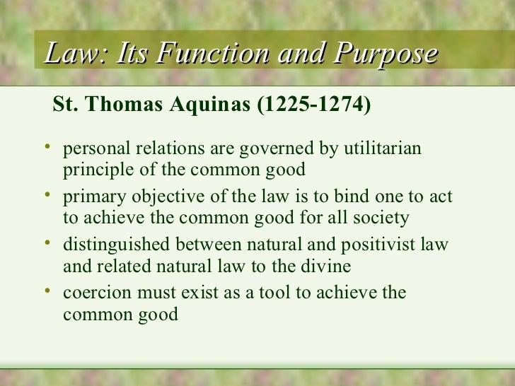 Naturalism Vs Legal Positivism Vs Legal Realism : Theories of Law