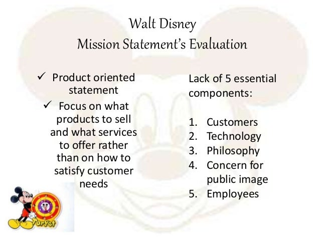 leadership theory and case study of walt disney company Program overview see how effective leadership produces innovation as you investigate proven leadership strategies employed by the walt disney company.