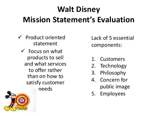 walt disney case study - walt disney company case study part i why is disney so successful the success of disney is a combination of creativity and innovations, and the managerial ability to identify and take advantage of every possible synergy.
