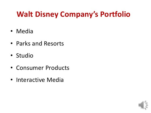the walt disney company the entertainment king 2 essay Donald trump us news arts and entertainment the walt disney company disney world disney's animatronic trump seems more first-person essays.