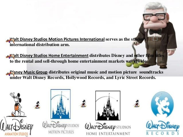 swot of walt disney Swot the walt disney company 1strong product portfolio walt disney's products include broadcast television network abc and cable networks such as.