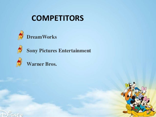 swot film and warner bros New line cinema, part of warner bros entertainment since 2008, coordinates its development, production, marketing, distribution and business affairs activities with warner bros pictures to maximize film performance and operating efficiencies.