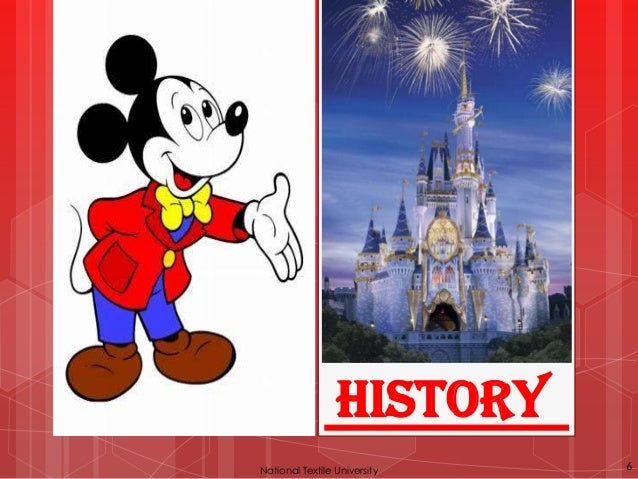 Walt Disney: Astrological Article and Chart
