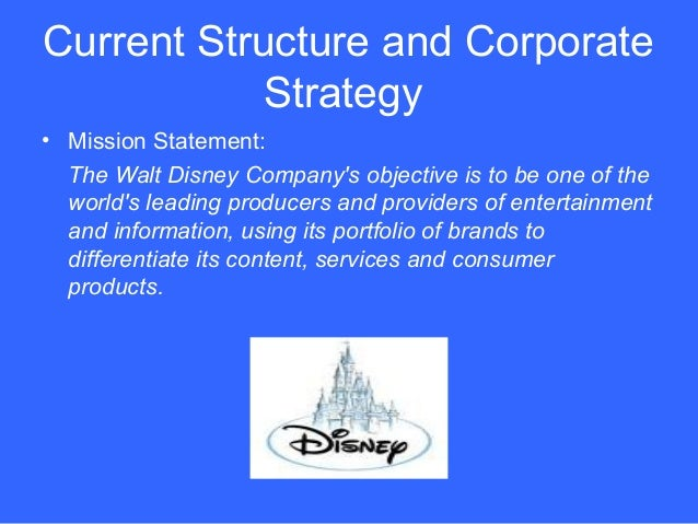 value chain analysis on the walt disney company Walt disney company (the) (dis) options chain - get free stock options quotes including option chains with call and put prices, viewable by expiration date, most active, and more at nasdaqcom.