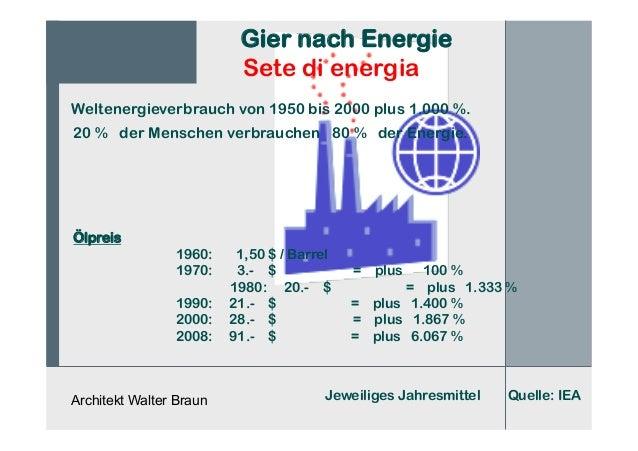 Walter Braun Ma 2009 Slide 2