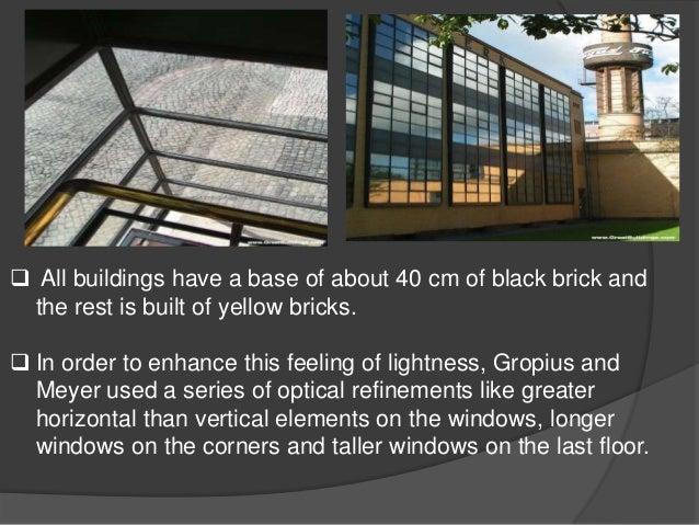 international architecture walter gropius pdf
