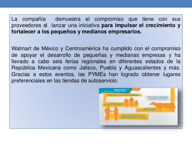 Cita Sanitaria Andalucia Blog