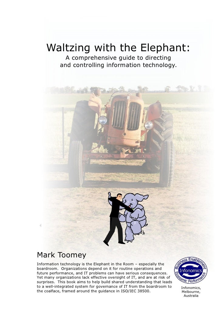 Waltzing with the_elephant_extract