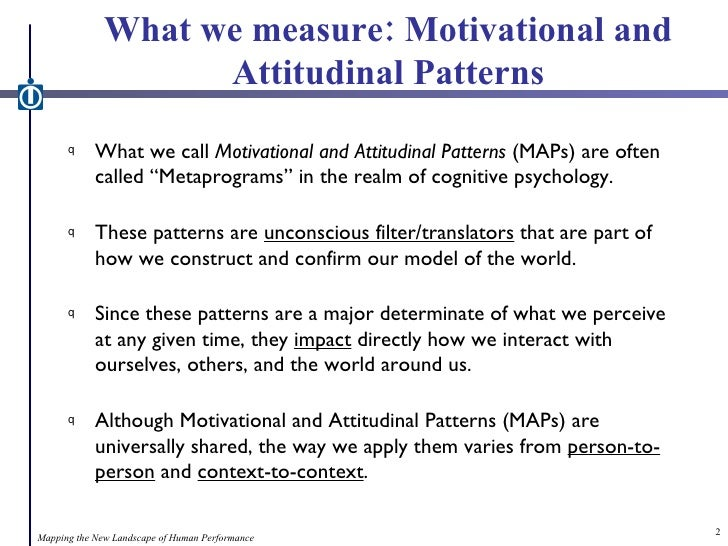 Individual Effectiveness and Career Success Slide 2