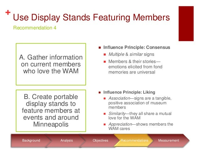 integrated marketing communications apple View this case study on apple integrated marketing communications plan apple has apple has been described as the genius of geniuses in the marketing world its.