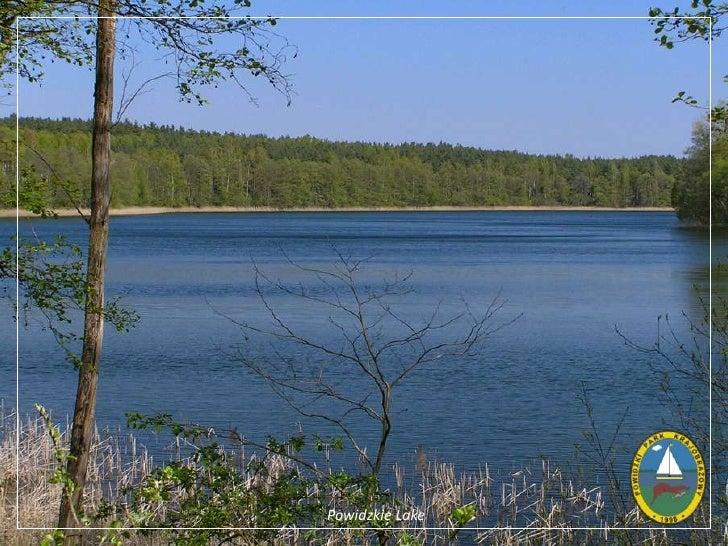Wanderings On Poland 15