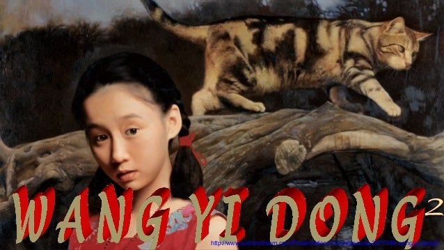 http://www.authorstream.com/Presentation/michaelasanda-2077088-wang-yi-dong2/