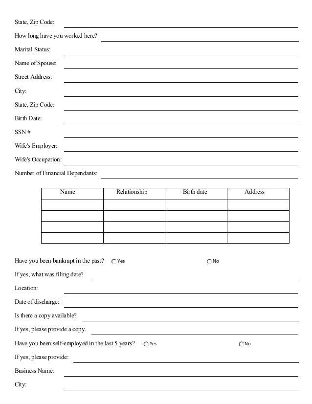 letters to juliet lise friedman pdf