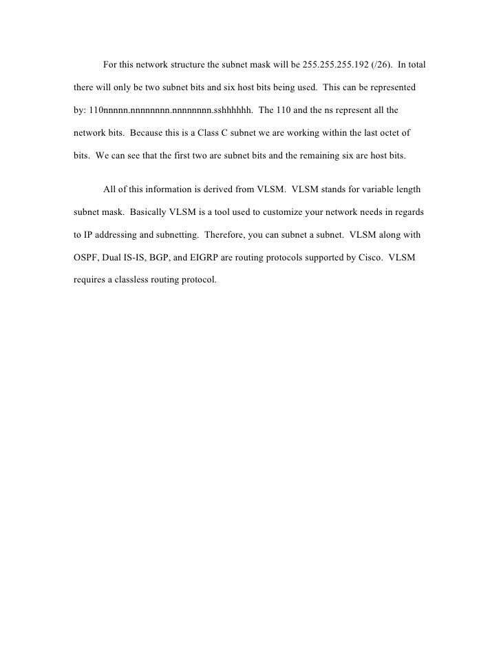 Top tips for writing a personal statement   University of Surrey         Personal statement computer science graduate   computer science  personal statement