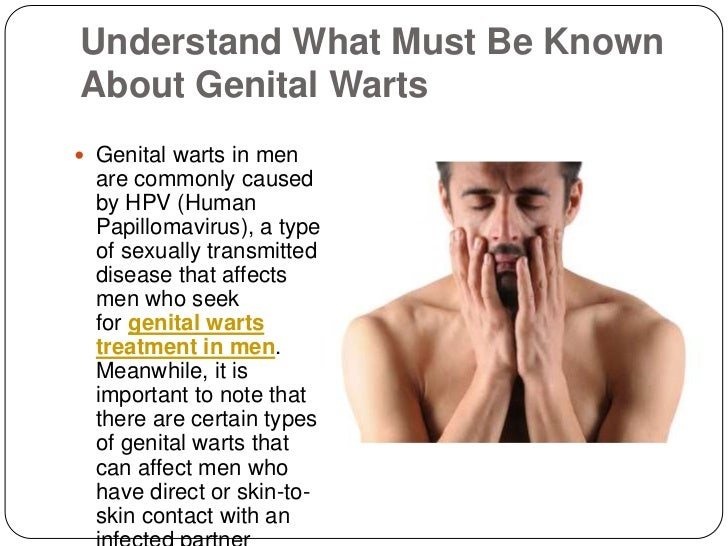 Genital Genital Sex 98
