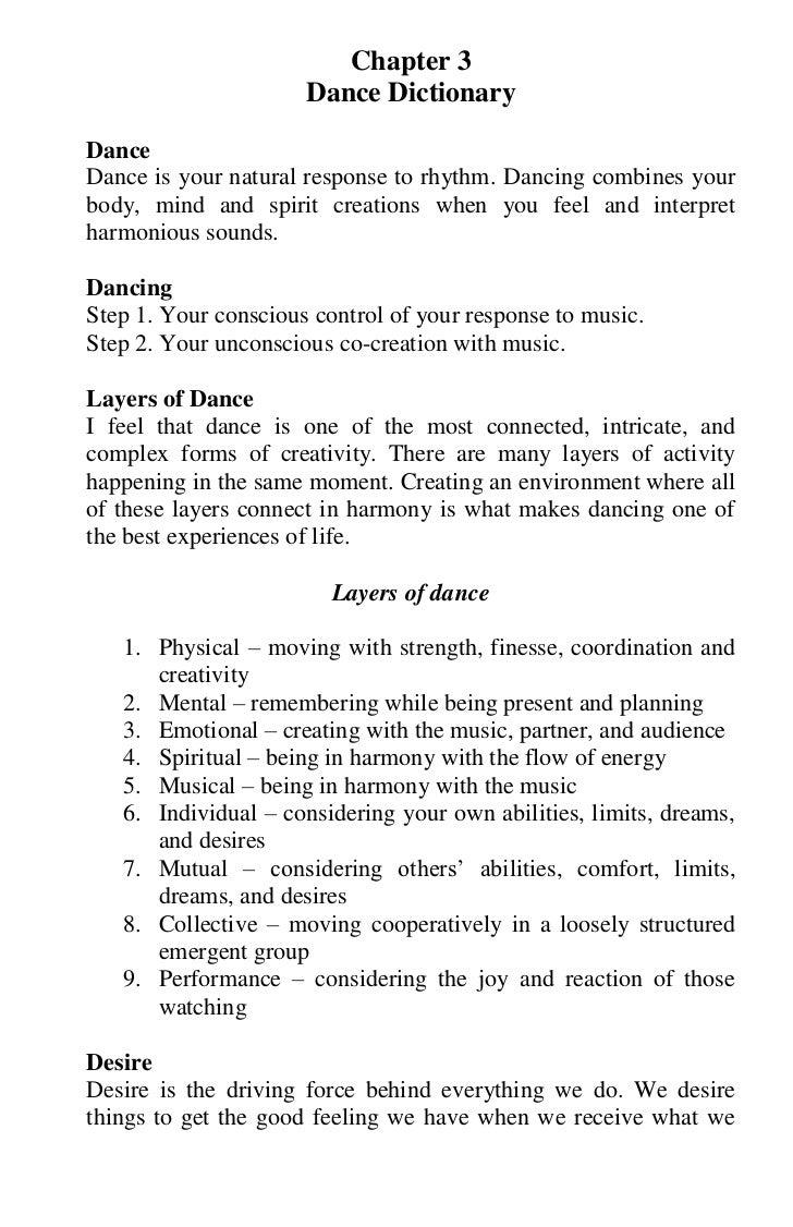 worksheet 9th Grade Reading Comprehension Worksheets 100 9th grade english worksheets 2nd math ballroom dance lesson