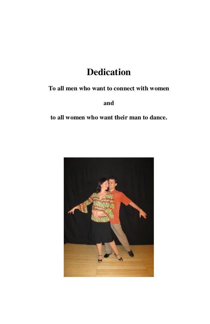 Wedding Dance Tutorial - Wedding Dance Lessons