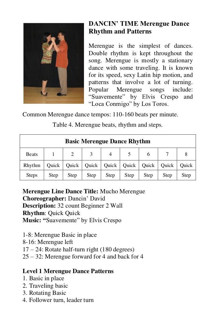 Ballroom Dance Lesson Book Want Romance Learn To Dance on Hustle Basic Dance Steps