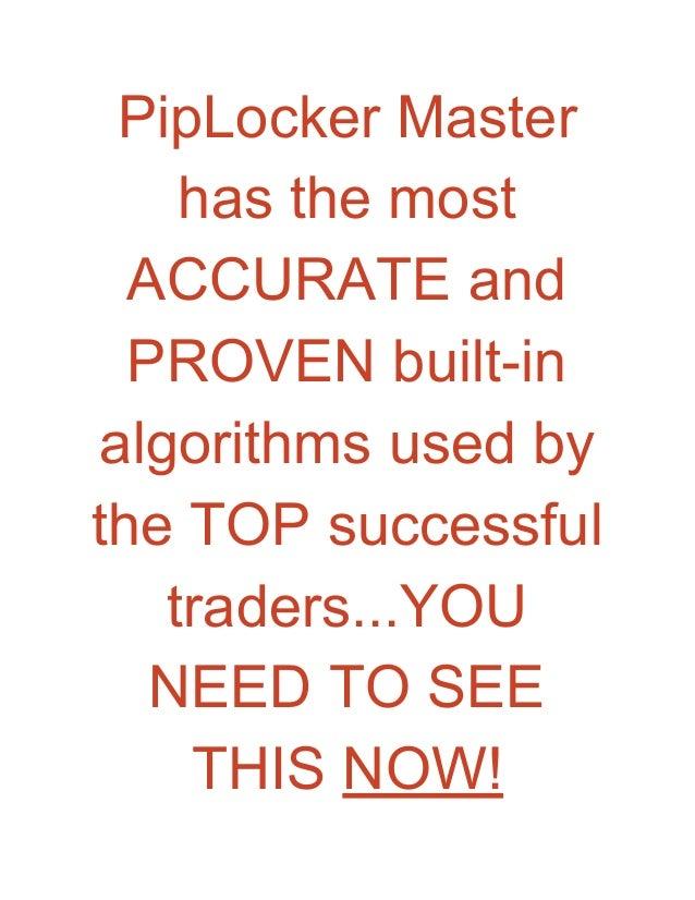 Stock Market Pro Tips Slide 2