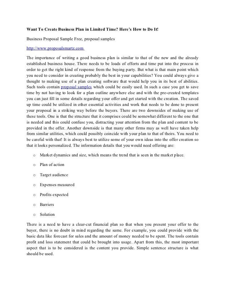 Dissertation terminale es ses mondialisation picture 5