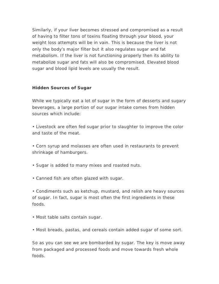 green tea fat burning pills side effects