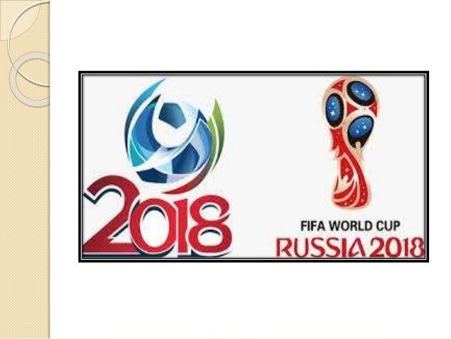 想用biwaydh888看2018年世界杯 Slide 3