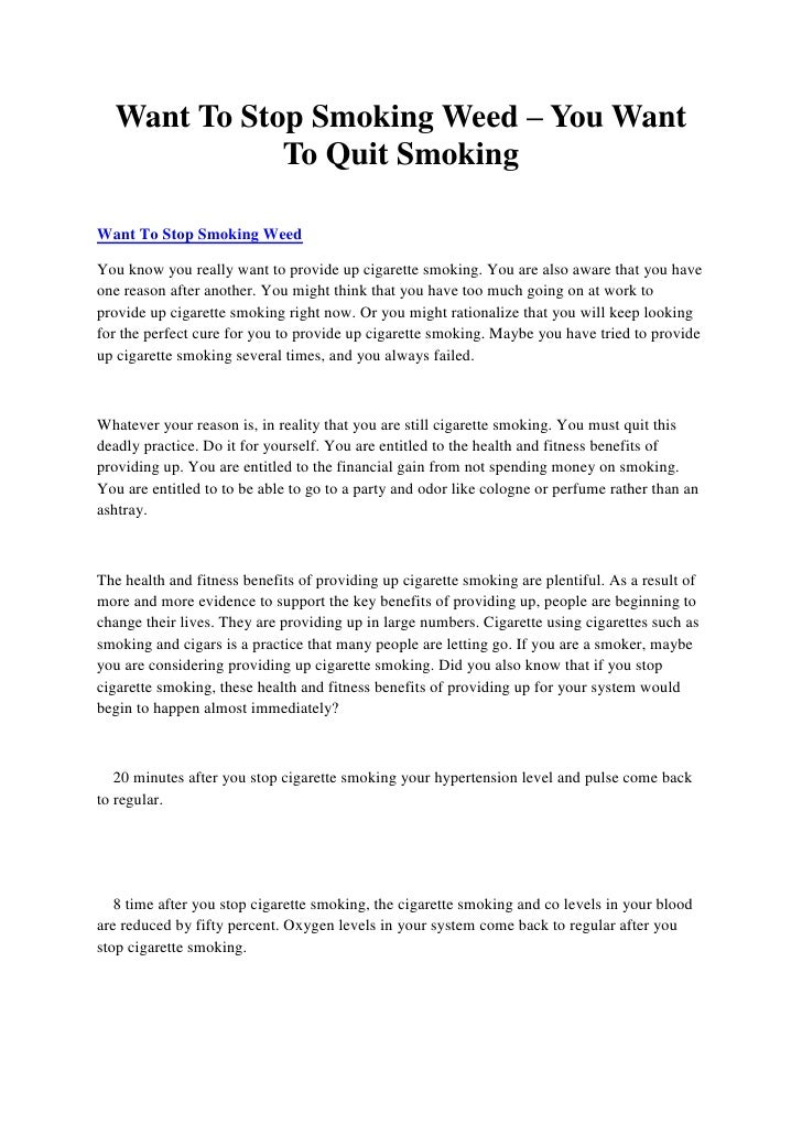 Cause and effect of smoking cigarettes essay