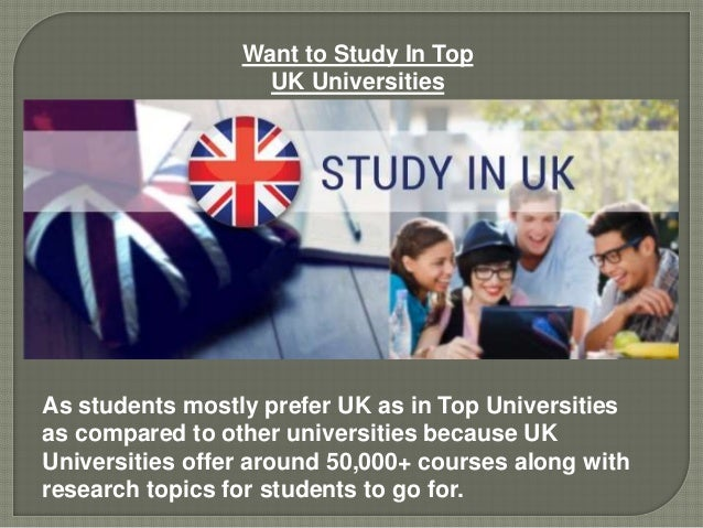 uk universities marketing strategy towards chinese students Strategic marketing and consulting msc course fact file strategic marketing needs high-level skills, critical awareness of current issues and challenges, and the ability to respond we can confirm that eu students who are already studying at the university of birmingham or who intend to start.