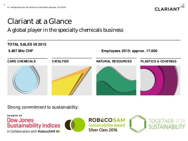 Plastic and flame retardants