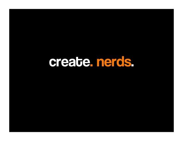 Science as Creativity, Science is Creativity