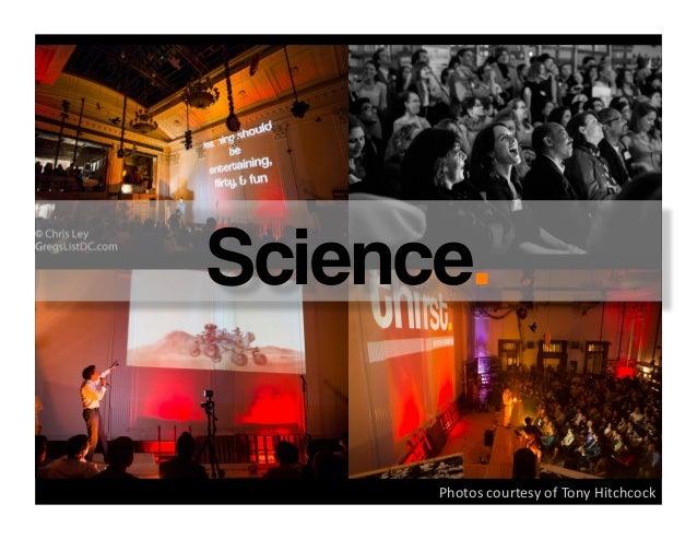 Science = art =music = literature