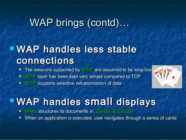 wap technology Free waptrick science and technology videos download science and technology videos films free @ waptrick watch waptrickcom science and technology videos on your mobile phone and download waptrick science and technology videos free.