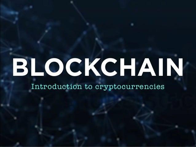 bitcoin revolution tony modo migliore per investire denaro in criptovaluta
