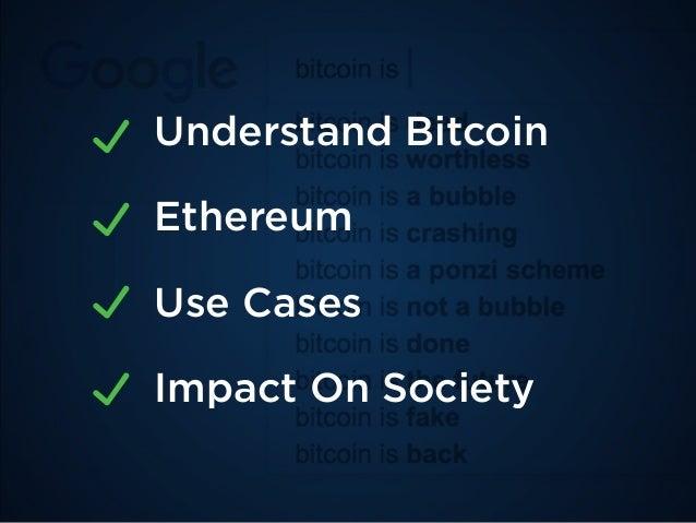 bitcoin revolution tony consigli di trading valutario per principianti