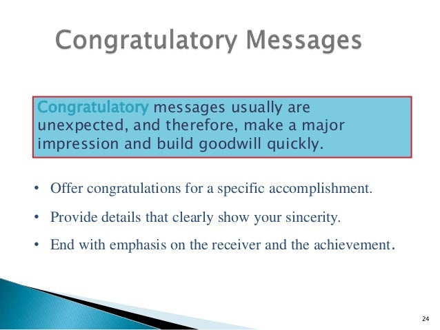 congratulation message for thesis defense
