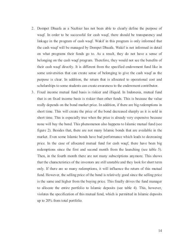 jurnal sistem rangka manusia pdf