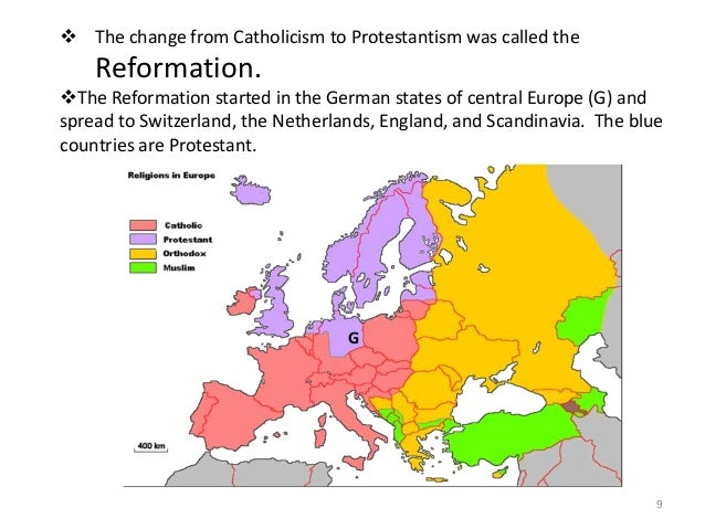 enlightment english revolution catholic reformation The renaissance, reformation, and scientific revolution affectedthe enlightenment by these different groups having mixed ideas andthe refusal of the.