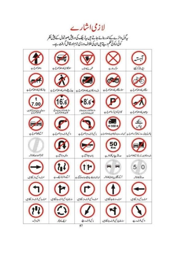 Driving Skills Test Study Guide - michigan.gov