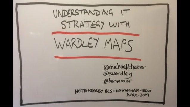 Resources • Research Paper  • https://uclirisproject.files.wordpress.com/2019/04/ecis2019-final.pdf  • Simon Wardley On Medi...