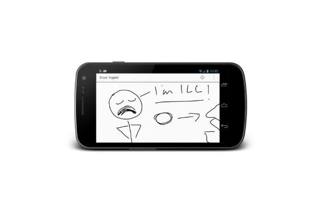 MORE INSIGHT INTO NFC TECHNOLOGY AND LANGUAGE LEARNING IS AVAILABLE FROM:WWW.TEACHABILITY.EU (TOMMY AND SIMON'S COLLABORAT...