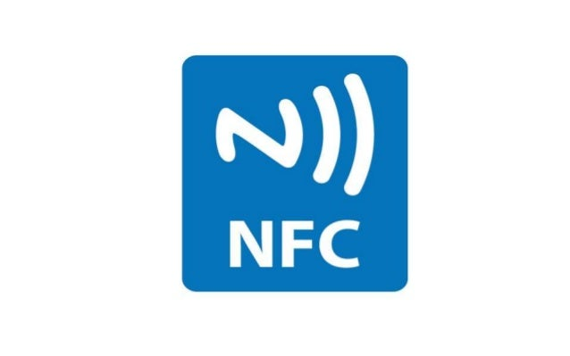 NFC vs QR CodesNFC• Can be hidden• Re-writable• Cost Money• Word on any (newish)phone• Can store around 160 bytesof inform...