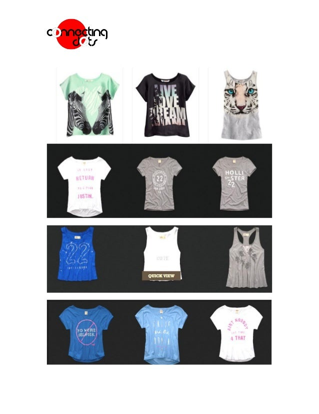 Teen Wardrobes What Does The Wardrobe Of A 10 12 14 Year Old Girl