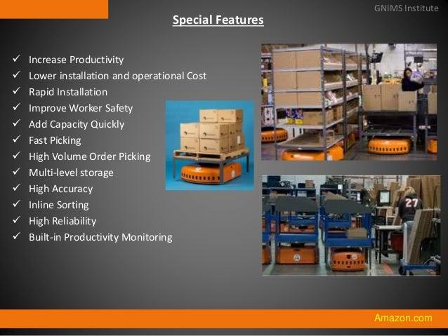 Warehouse Management Final