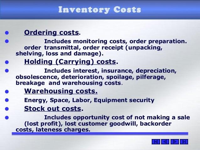 Warehousing Operations Pdf