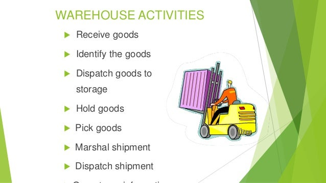 Warehousing and storage in supply chain management - Mobile homes in greece practical solutions for perfect holidays ...