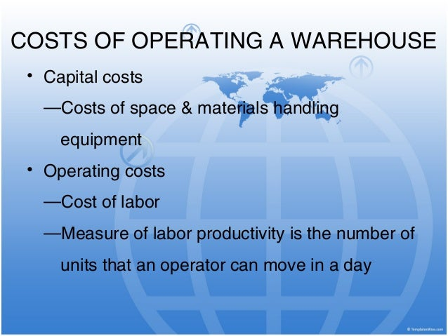 warehousing management Warehouse management system ihi's warehousing management system is a system software package that supports the management of logistics warehouses, inventory control, streamlined operation, and appropriate warehousing based on analyses, evaluations, and forecasts warehouse management system ihi-wms.