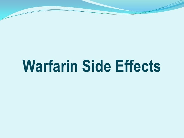 Trihexyphenidyl Overdose Side Effects