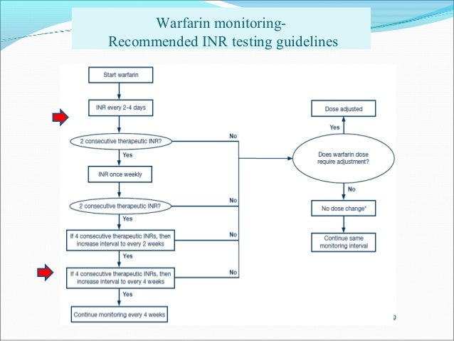 Purchase Warfarin On The Internet