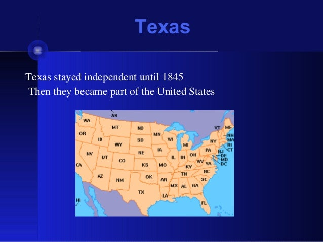 account of the war for texas independence Texas independence day lesson for kids  which led to the war of texas independence  to create your account,.