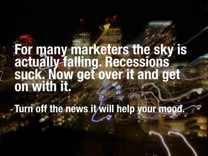 Marketing Wargames Slide 2